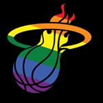 @miamiheat's profile picture