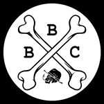 @billybonesclub's profile picture on influence.co