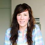 @kimberleyhasselbrink's profile picture on influence.co