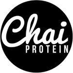 @chaiprotein's profile picture on influence.co