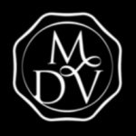 @marianodivaiocollection's profile picture on influence.co