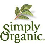 @simplyorganicfoods's profile picture on influence.co
