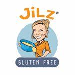 @jilzcrackerz's profile picture on influence.co