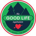 @goodlifeexperience's profile picture on influence.co
