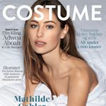 @costumedk's profile picture on influence.co