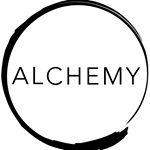 @alchemy_juice's profile picture