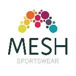 @meshsportswear's profile picture on influence.co