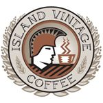@islandvintagecoffee's profile picture on influence.co