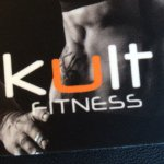 @kult_fitness's profile picture on influence.co
