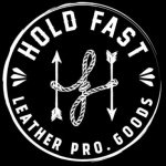 @holdfastgear's profile picture on influence.co