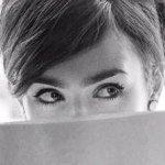 @lilyjcollins's profile picture