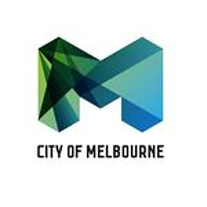 @cityofmelbourne's profile picture on influence.co
