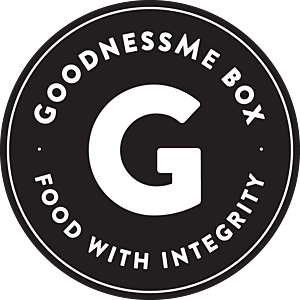 @goodnessmebox's profile picture on influence.co