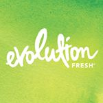 @evolutionfresh's profile picture