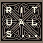 @ritualscosmetics's profile picture