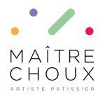 @maitrechoux's profile picture on influence.co