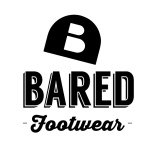 @baredfootwear's profile picture
