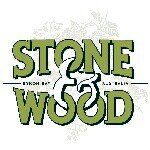 @stoneandwood's profile picture on influence.co