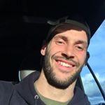 @jacquemus's profile picture