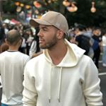 @styledlevi's profile picture on influence.co
