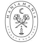 @themaniamania's profile picture