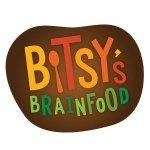 @bitsysbrainfood's profile picture