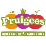 @fruigees's profile picture on influence.co