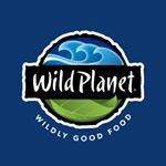 @wildplanetfoods's profile picture