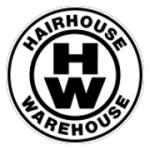 @hairhouseaustralia's profile picture on influence.co