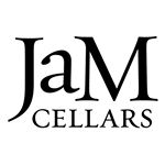 @jamcellars's profile picture on influence.co