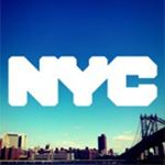 @nycgov's profile picture on influence.co