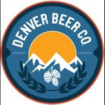 @denverbeerco's profile picture on influence.co