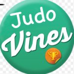 @judo_vines's profile picture on influence.co