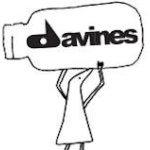 @davinesnorthamerica's profile picture