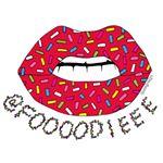 @foooodieee's profile picture
