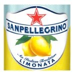 @sanpellegrinofruitbeverages's profile picture on influence.co