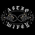@astrowifey's profile picture