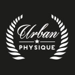 @urbanphysiqueuk's profile picture on influence.co
