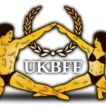 @ukbff_official's profile picture