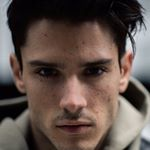 @diegobarrueco's profile picture