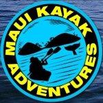 @mauikayakadventures's profile picture