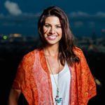 @amandajason_'s profile picture on influence.co