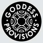 @goddessprovisions's profile picture on influence.co