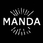 @manda's profile picture on influence.co