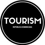 @tourismrd's profile picture on influence.co