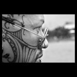 @durgatattoo's profile picture on influence.co