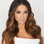 @honeybeileen's profile picture on influence.co