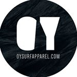 @oysurfapparel's profile picture on influence.co