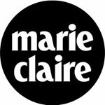 @marieclairefr's profile picture on influence.co
