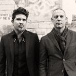 @thieverycorporation's profile picture on influence.co